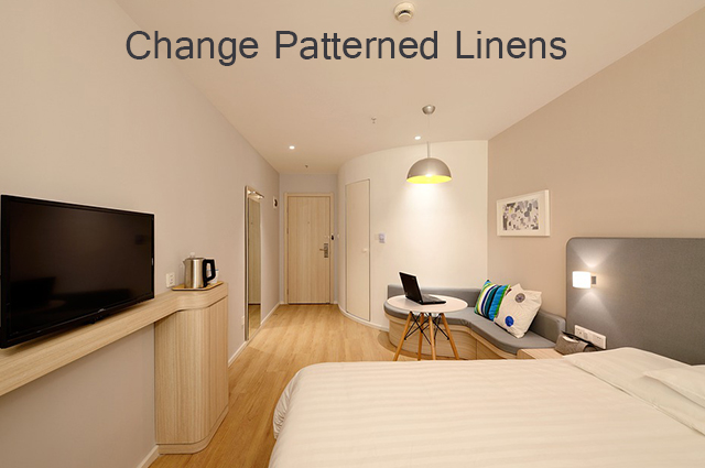 Change-Patterned-Linens