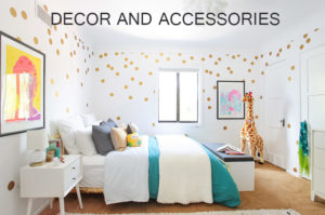 DECOR-AND-ACCESSORIES