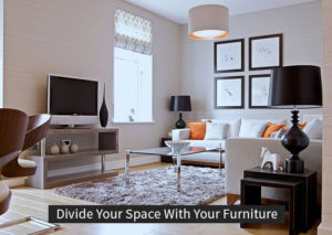 Divide-Your-Space-With-Your-Furniture