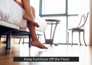 Keep-Furniture-Off-the-Floor