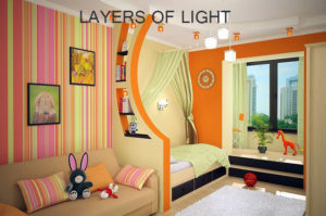 LAYERS-OF-LIGHT