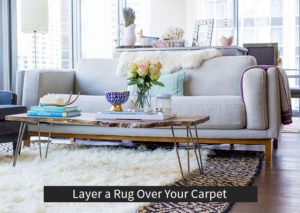 Layer-a-Rug-Over-Your-Carpet