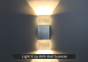 Light-It-Up-With-Wall-Sconces