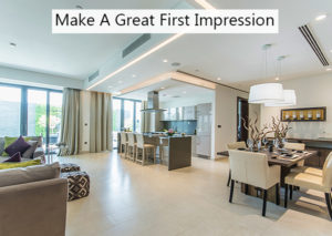 Make-A-Great-First-Impression