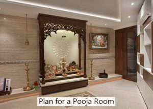 Plan-for-a-Pooja-Room
