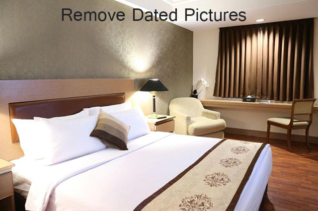 Remove-Dated-Pictures