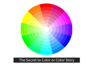 The-Secret-to-Color-or-Color Story