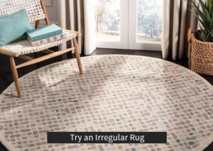 Try-an-Irregular-Rug
