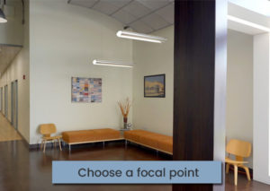 Choose-a-focal-point