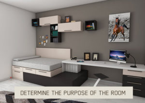 DETERMINE-THE-PURPOSE-OF-THE-ROOM
