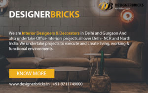Designer-bricks-footer