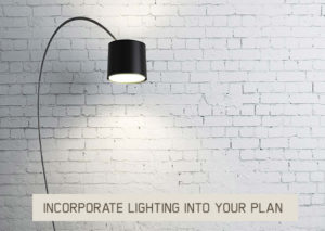 INCORPORATE-LIGHTING-INTO-YOUR-PLAN