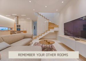 REMEMBER-YOUR-OTHER-ROOMS