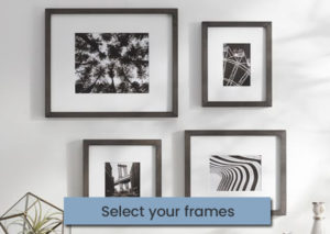 Select-your-frames