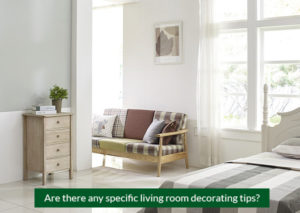 Are-there-any-specific-living-room-decorating-tips