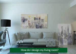 How-do-I-design-my-living-room