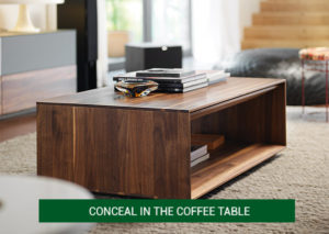 conceal-in-the-coffee-table