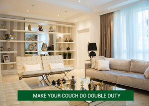 make-your-couch-do-double-duty
