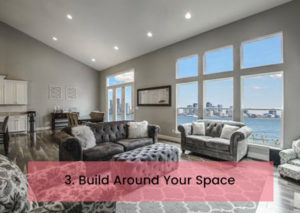 build-around-your-space