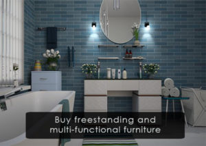 buy-freestanding-and-multi-functional-furniture