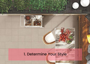 determine-your-style