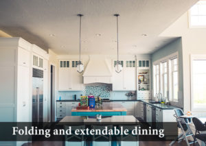 folding-and-extendable-dining