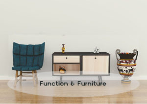 function-and-furniture
