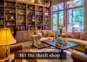 hit-the-thrift-shop