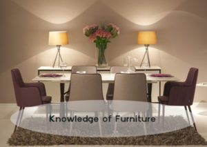 knowledge-of-furniture
