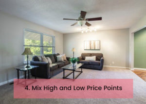 mix-high-and-low-price-points