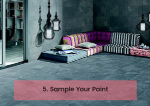 sample-your-point