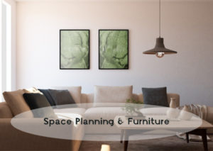 space-planning-and-furniture