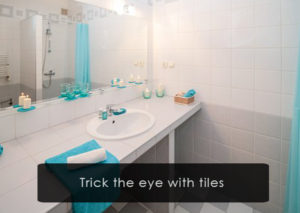 trck-the-eyes-with-tiles