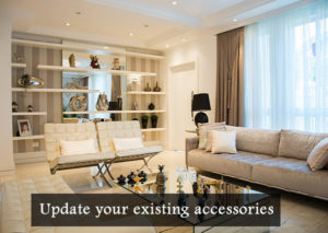 update-your-existing-accessories